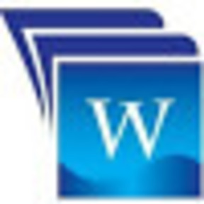 The WYatt Group Inc.