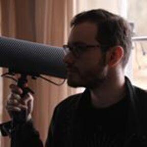 Evan Burdett