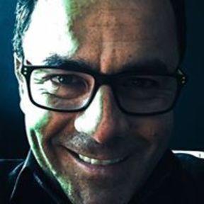 Mauricio Cadena Castilla