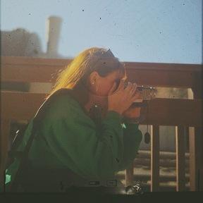 Jade Sadler