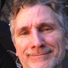 Peter Morello