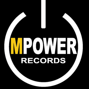 Mpower Records