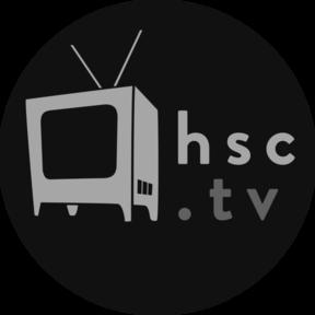 hsc    .tv