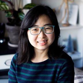 Kieu-Anh Truong