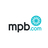 MPB US Inc