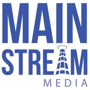 Mainstream Media LLC
