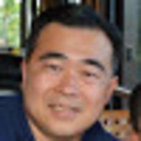 Steve Ying