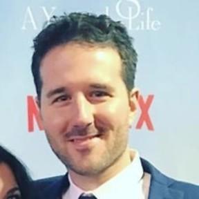 Tyler Neale