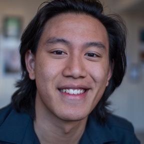 Ethan Soo