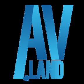AV Land