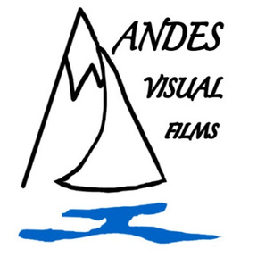 Andes Visual