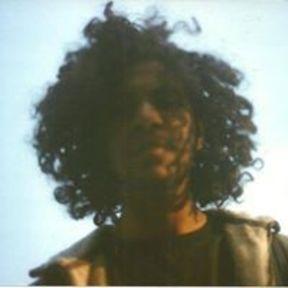 Karim Dakkon