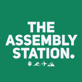 The Assembly Station LLC