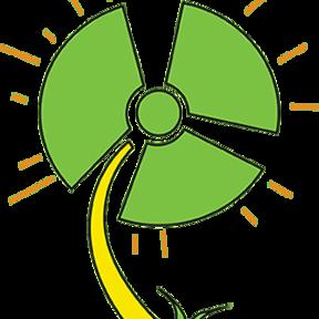 Radioactive Productions