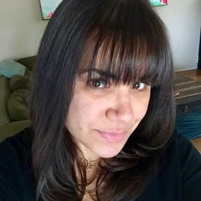 Annette Lassen
