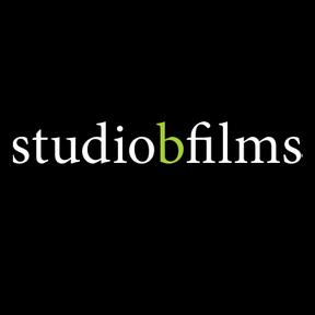 Studio B Films, Inc.