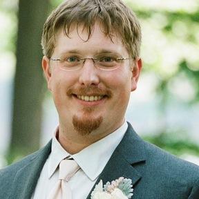 Ryan Larason