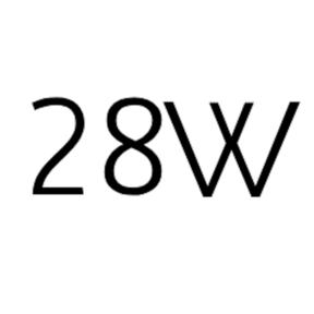 Twenty Eight West