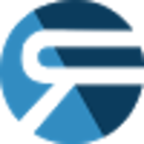 RacquetFlex LLC
