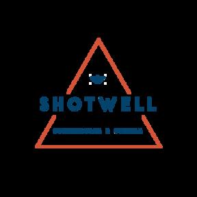 Shotwell Media