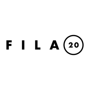 FILA20 LLC
