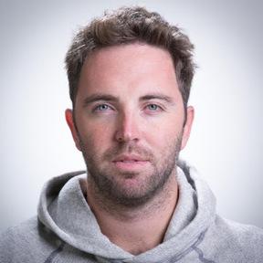 Simon Goldberg