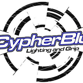 CypherBlu Lighting and Grip, Inc.