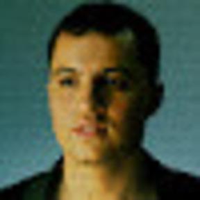 Jacob Garces Marquez