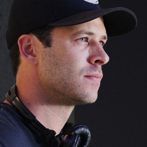 Ryan Turri