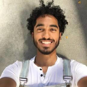 Abu Majboor