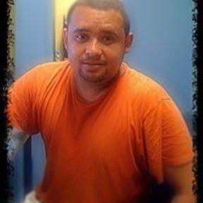 Cisco Francisco Amaya