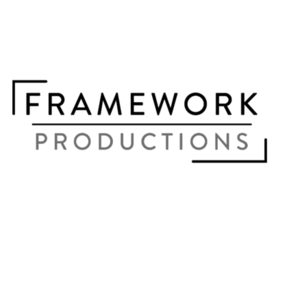Framework Productions