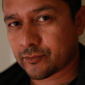 Eduardo Estrada
