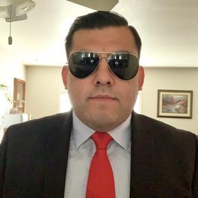 Jovani Hernandez