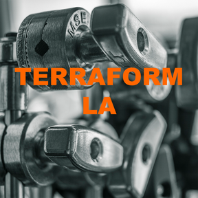Terraform LA