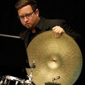 Benjamin Scholz