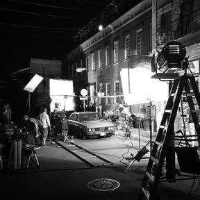 Hidden District Films, LLC