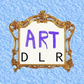 ART DLR CO