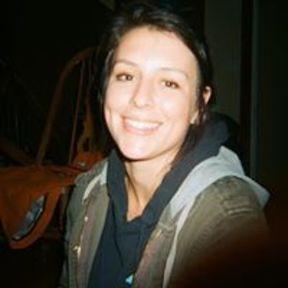 Sabrina Ehlert