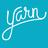 Yarn Media