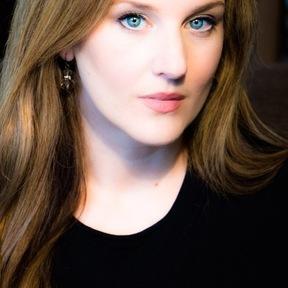 Bonnie Hart