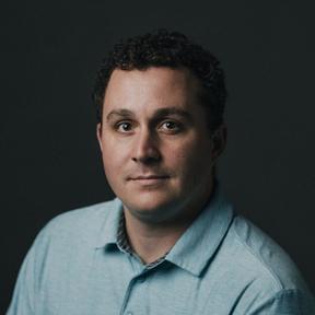 Jon  Hamblin