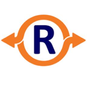 Rentus.com