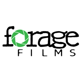Forage Films