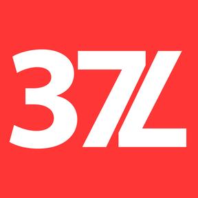 37 LAINES