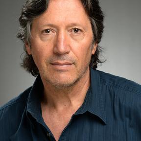 Jean-Pierre Vanhoegaerden