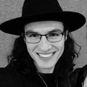 Patrick Gdovic