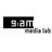 9am Media Lab LLC