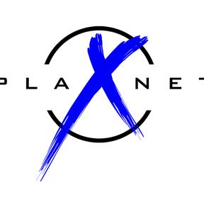 Avatar of Planet X, LLC