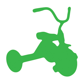 Green Tricycle Studios